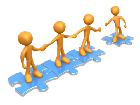 ACRT Consultants - Partenaires